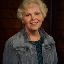 Rita Aleman