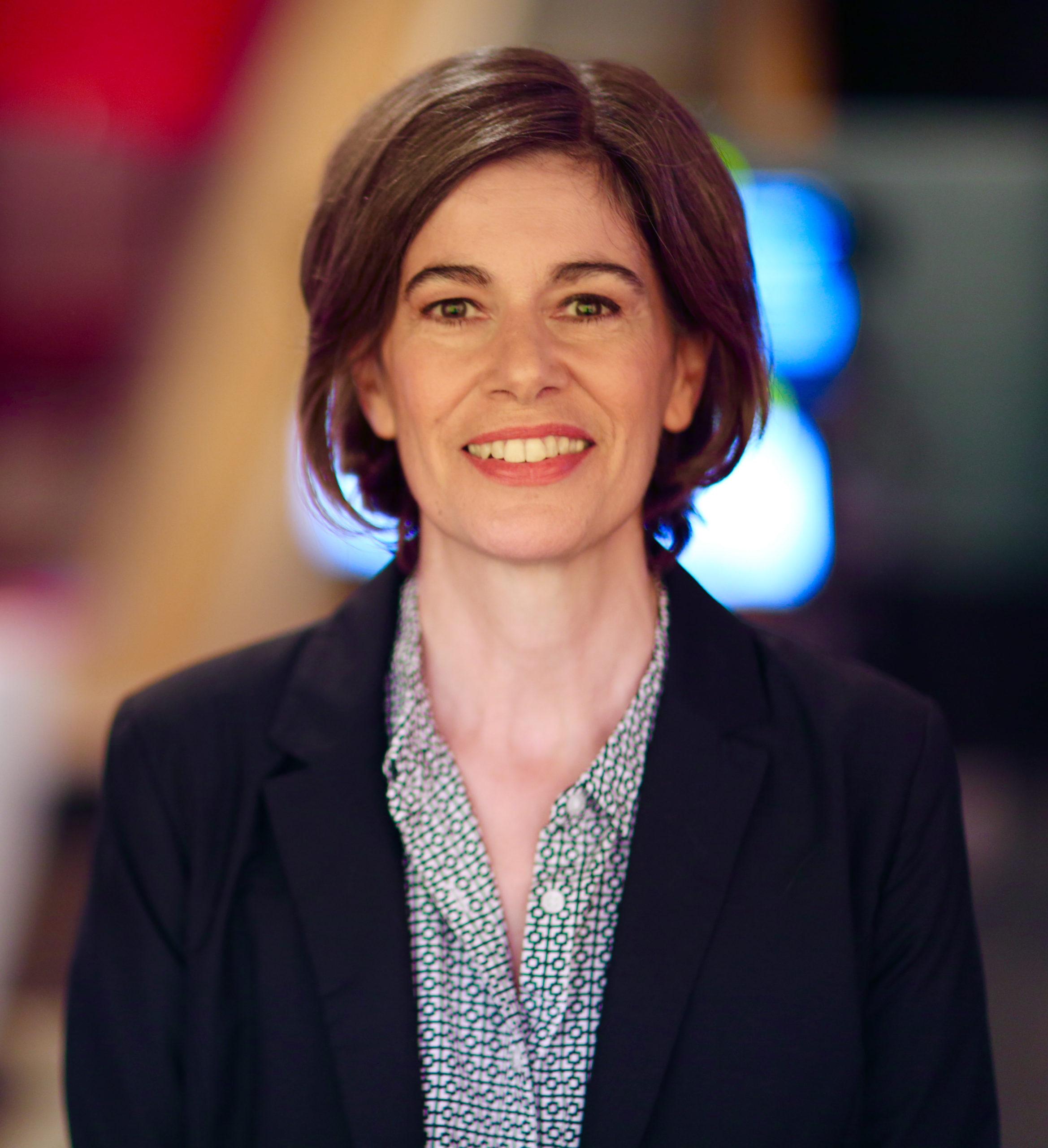 Tara Cleary